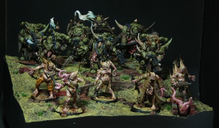 death-guard-nurgle-full-01.jpg