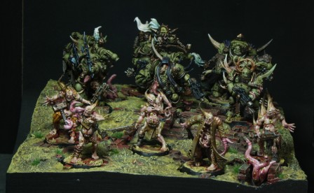 death-guard-nurgle-full-02.jpg