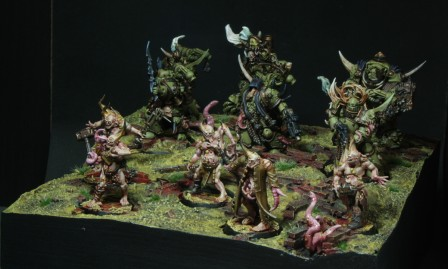 death-guard-nurgle-full-03.jpg
