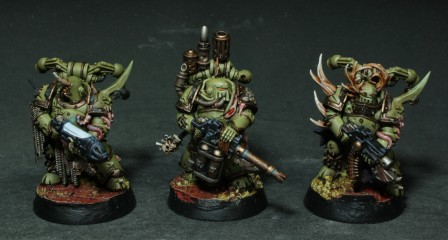 death-guard-nurgle-plague-marines.jpg.jpg