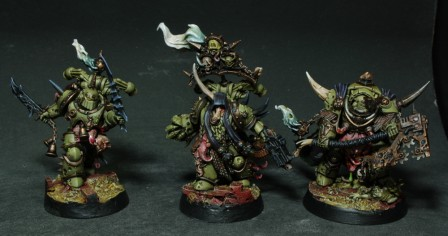 death-guard-nurgle-specials.jpg