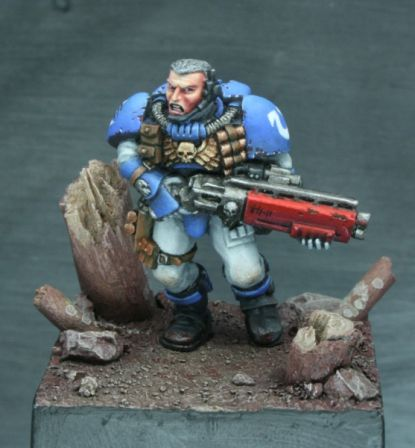 Scout Ultramarine (final)